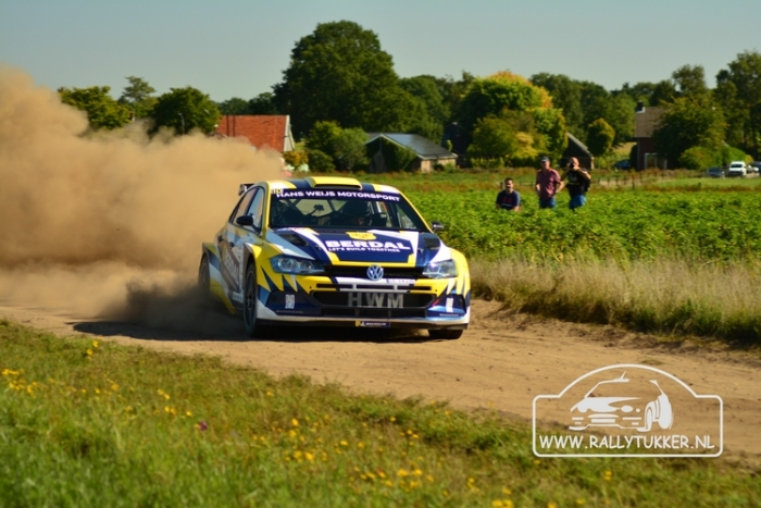 Hellendoorn rally (2550)