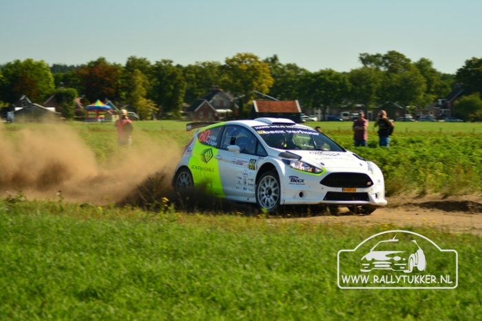 Hellendoorn rally (2594)