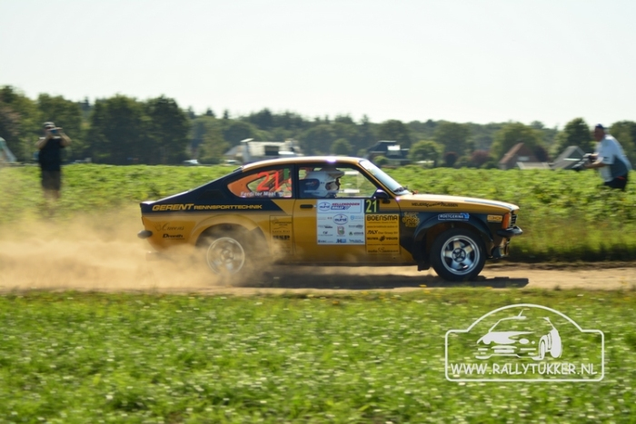 Hellendoorn rally (2660)