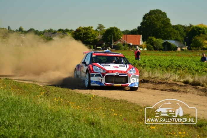 Hellendoorn rally (2688)