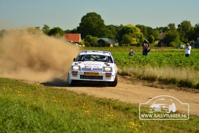 Hellendoorn rally (2754)