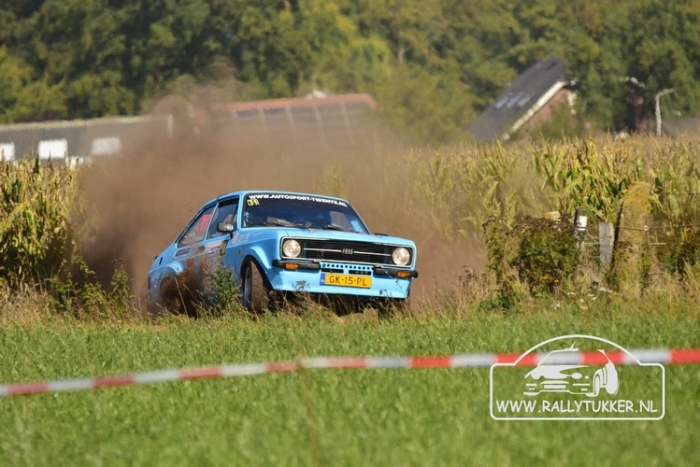Hellendoorn rally (2830)