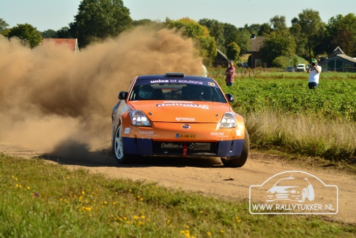 Hellendoorn rally (2861)