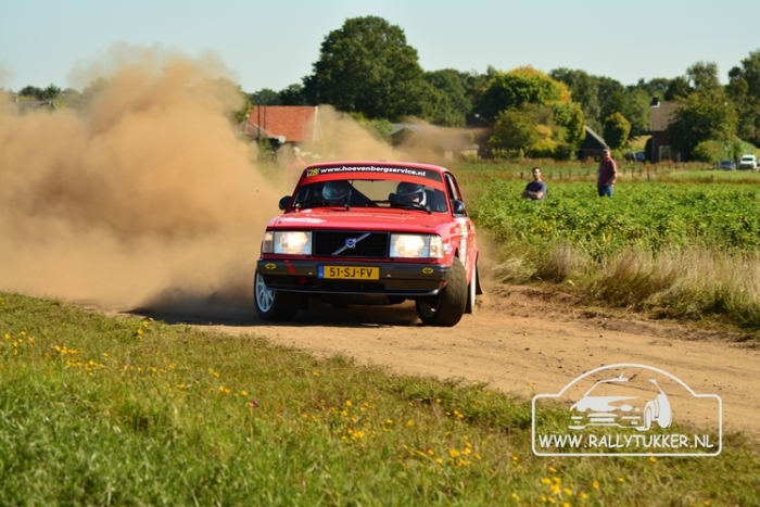 Hellendoorn rally (2899)
