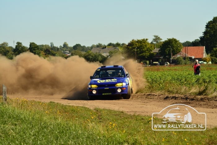 Hellendoorn rally (2930)