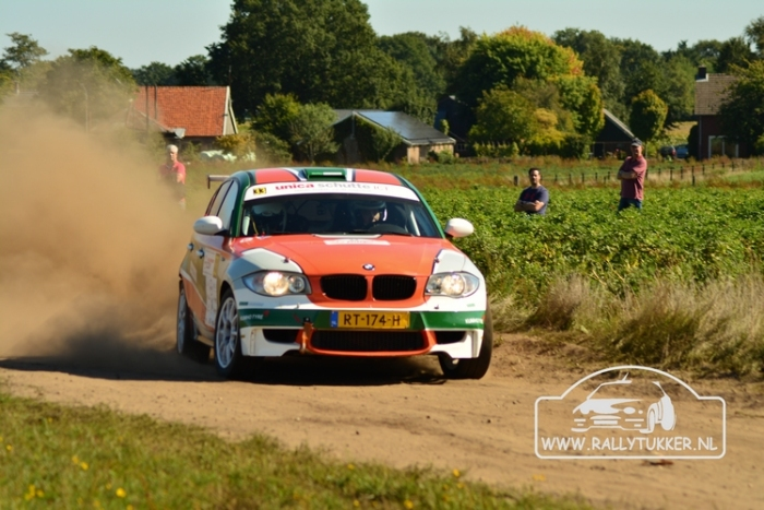 Hellendoorn rally (3034)