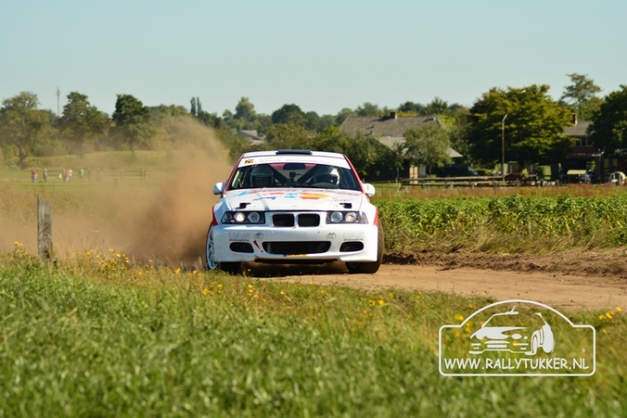 Hellendoorn rally (3072)
