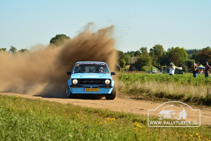 Hellendoorn rally (3135)