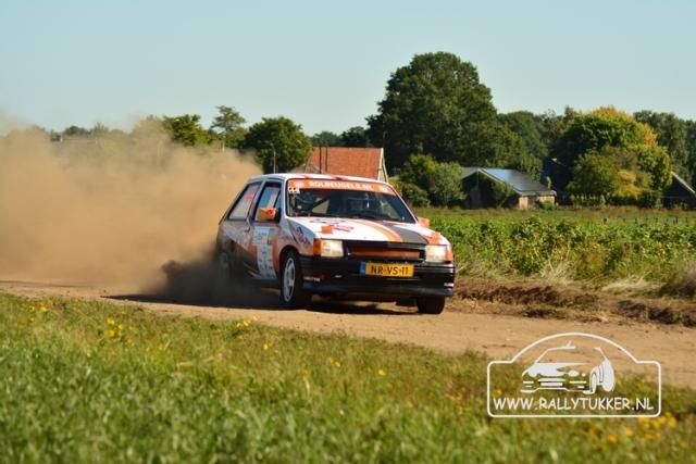 Hellendoorn rally (3152)