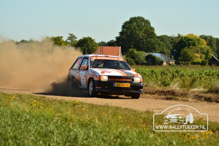 Hellendoorn rally (3152)