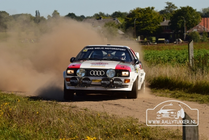 Hellendoorn rally (3198)