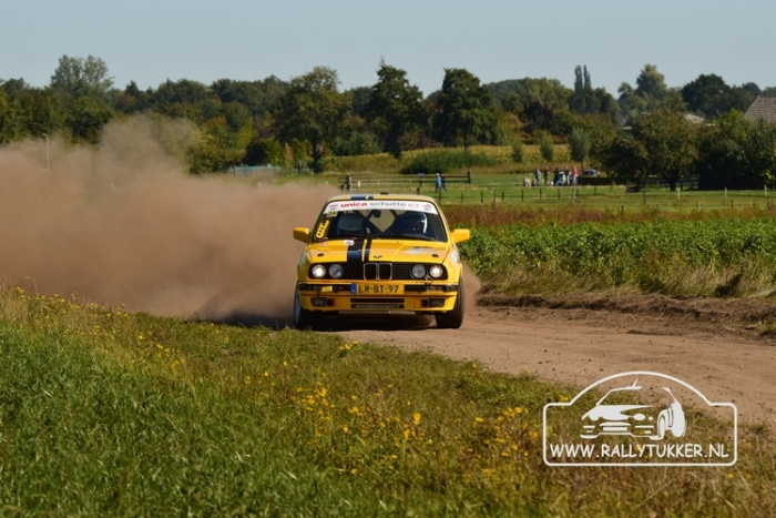 Hellendoorn rally (3217)