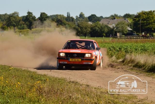 Hellendoorn rally (3247)