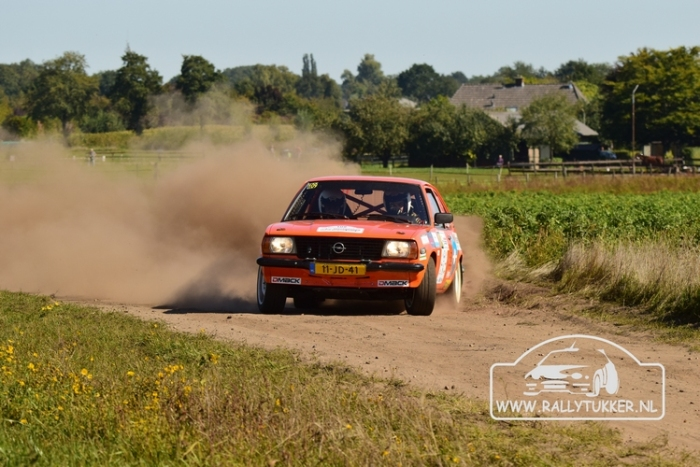 Hellendoorn rally (3247)