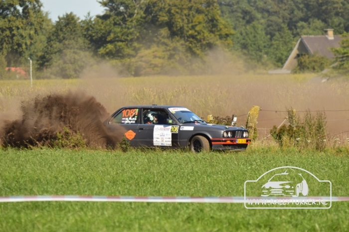 Hellendoorn rally (3272)