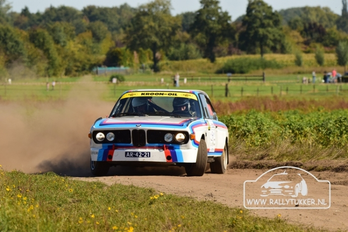 Hellendoorn rally (3319)
