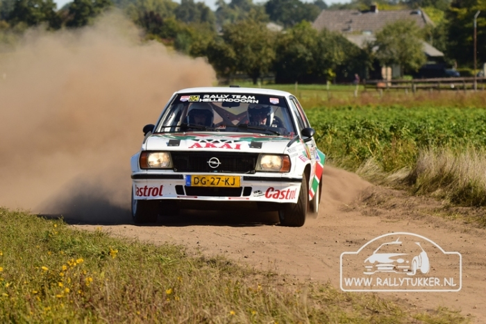 Hellendoorn rally (3360)