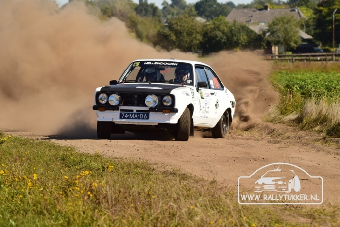 Hellendoorn rally (3380)