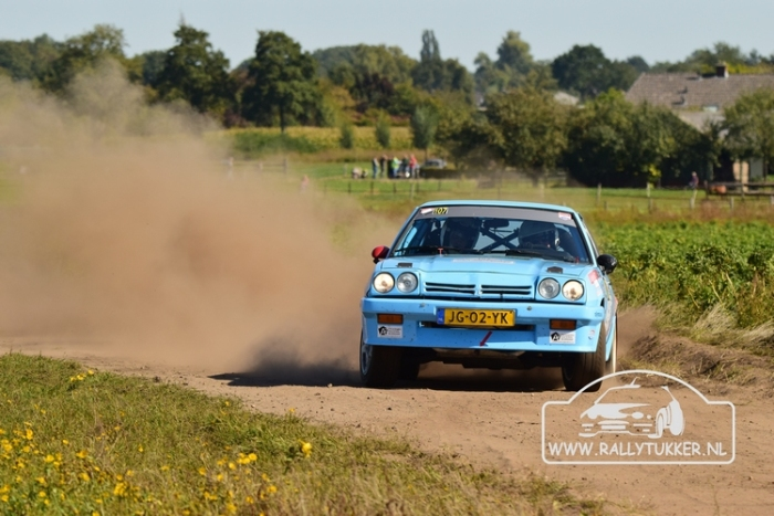Hellendoorn rally (3410)