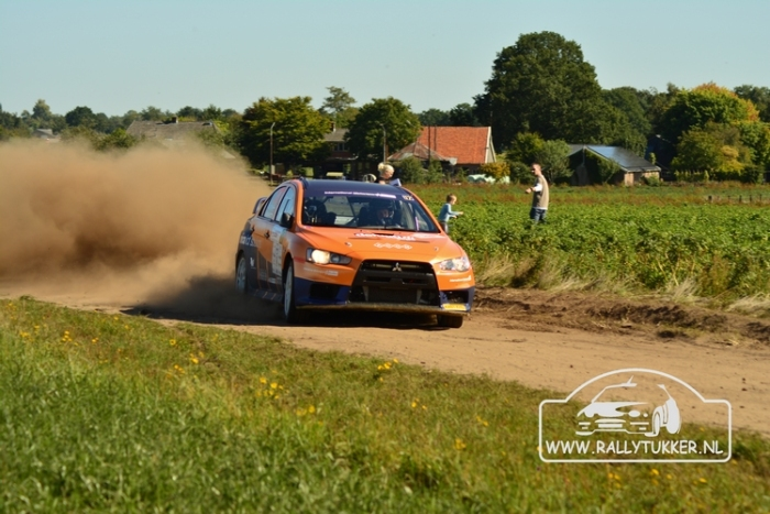 Hellendoorn rally (3426)