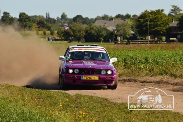 Hellendoorn rally (3443)