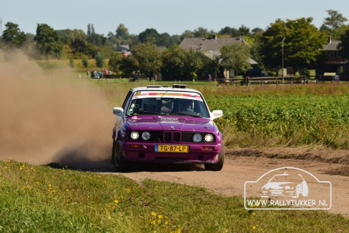 Hellendoorn rally (3443)