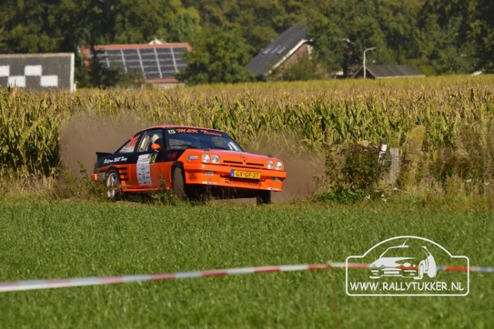 Hellendoorn rally (3463)