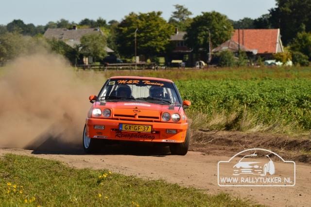 Hellendoorn rally (3475)