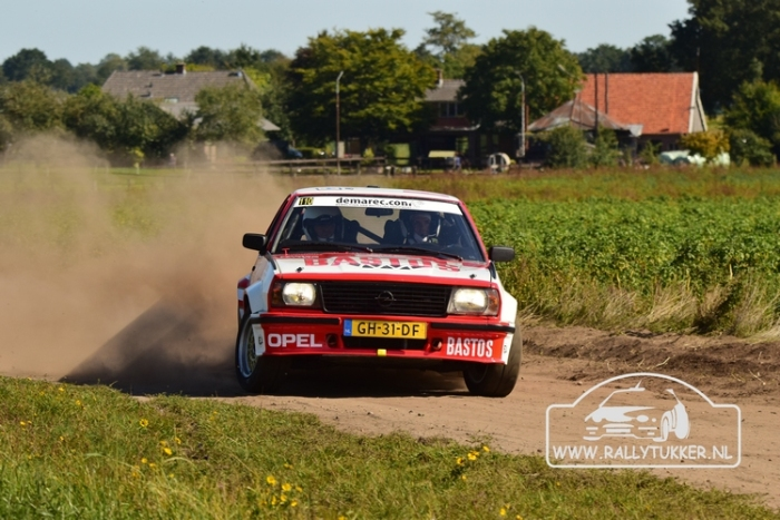 Hellendoorn rally (3504)