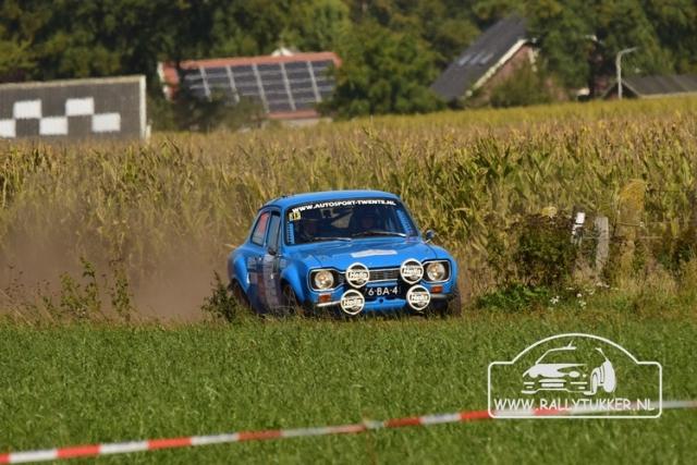 Hellendoorn rally (3515)