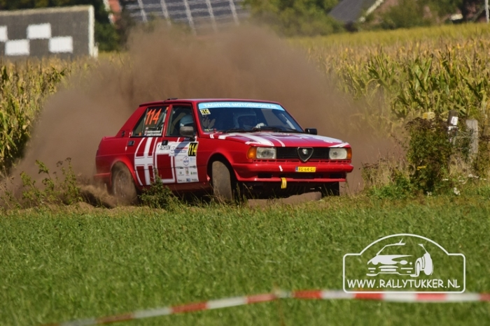 Hellendoorn rally (3530)