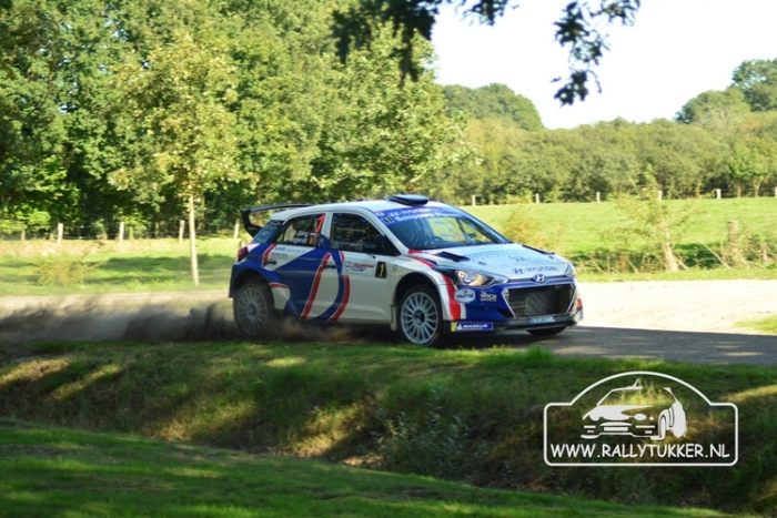 Hellendoorn rally (3688)