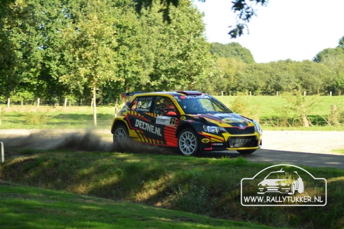 Hellendoorn rally (3707)