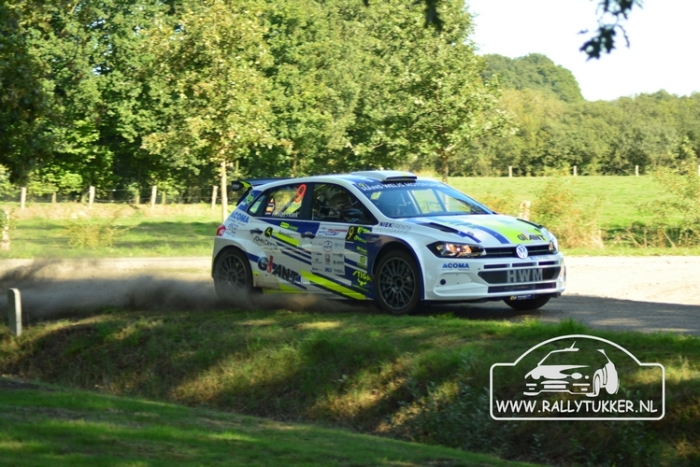 Hellendoorn rally (3723)