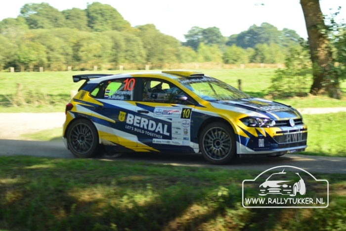 Hellendoorn rally (3742)