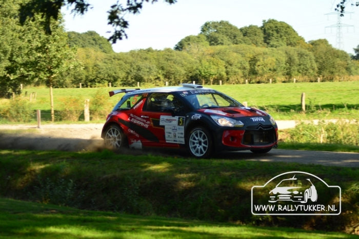 Hellendoorn rally (3768)