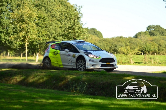 Hellendoorn rally (3777)