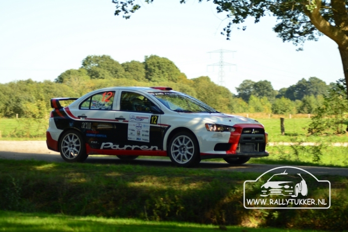 Hellendoorn rally (3792)