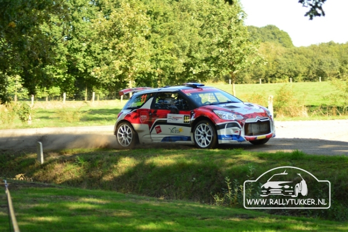 Hellendoorn rally (3812)