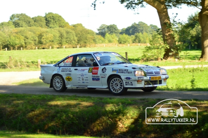 Hellendoorn rally (3851)