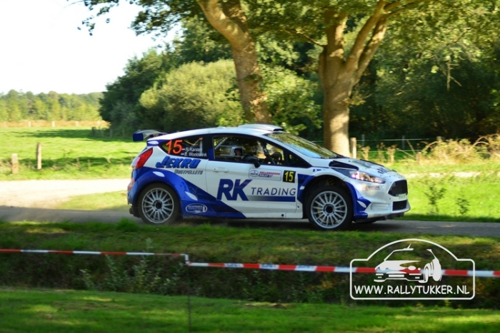 Hellendoorn rally (3876)