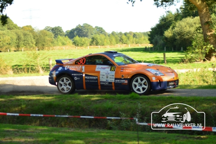Hellendoorn rally (3889)