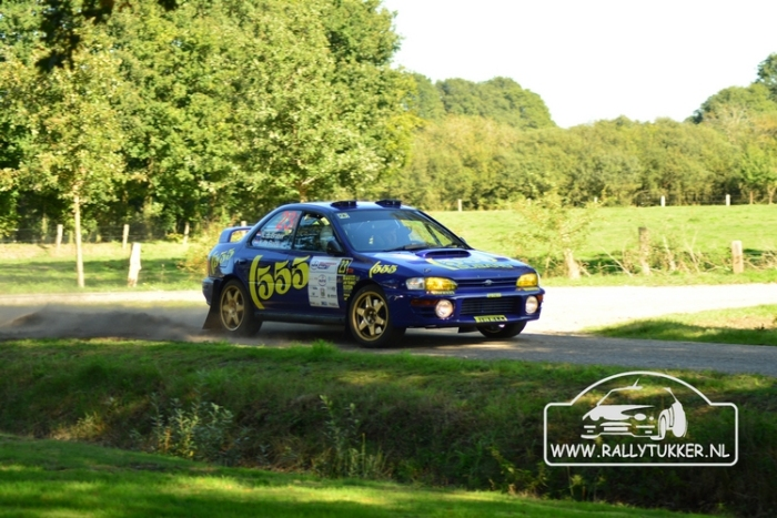 Hellendoorn rally (3936)
