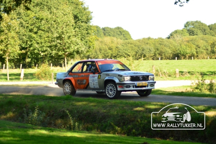 Hellendoorn rally (3950)
