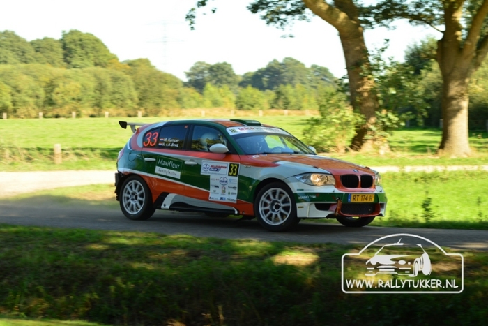 Hellendoorn rally (3979)