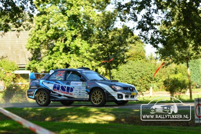 Hellendoorn rally (3988)