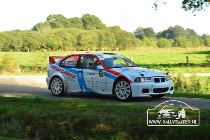 Hellendoorn rally (4008)