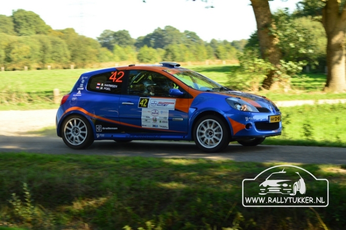Hellendoorn rally (4035)