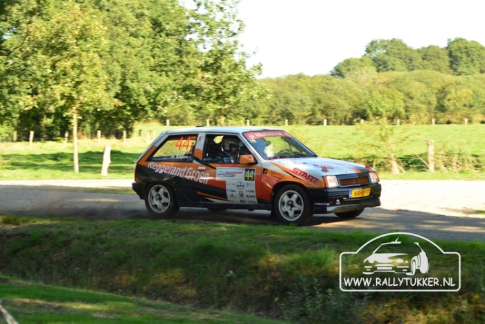 Hellendoorn rally (4063)
