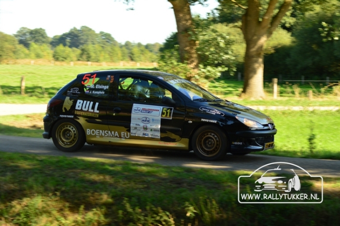 Hellendoorn rally (4092)